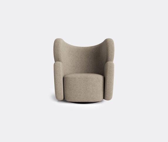 NORR11 'Big Big Chair', beige