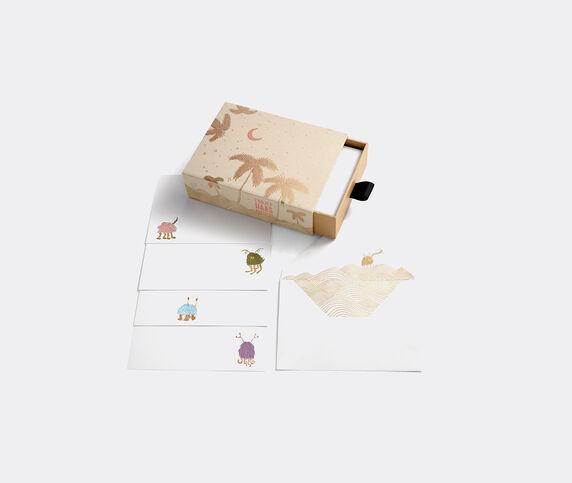 L'Objet Stationary box, set of 12