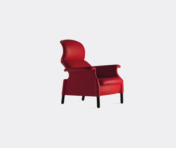 Poltrona Frau 'Sanluca' armchair
