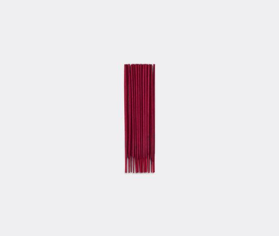 Gucci 'Freesia' incense sticks