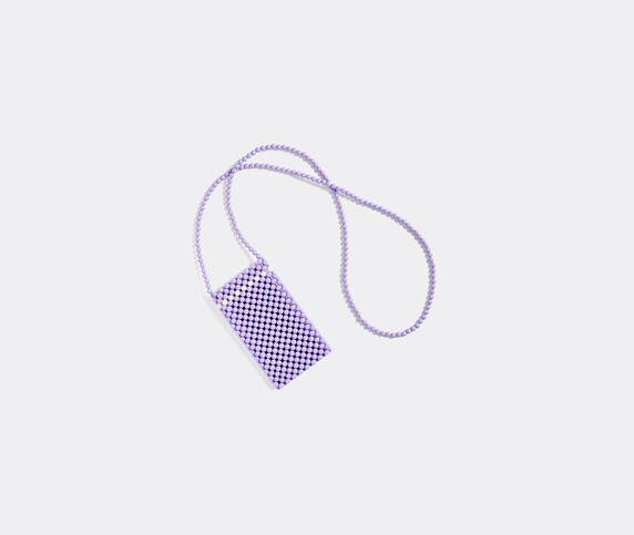 Hay 'Perla' phone holder
