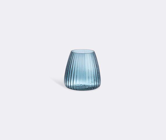 XLBoom 'Dim' vase, S, blue grey