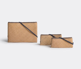 A.M Ideas Iphone 6S Pouch 3