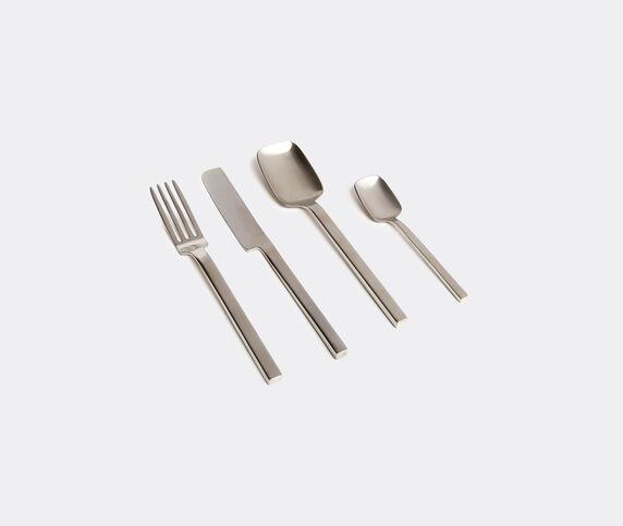 Serax 'Heii' cutlery set, 24 pieces
