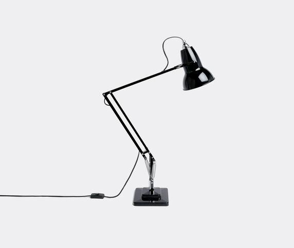 Anglepoise '1227' Original desk lamp, US plug