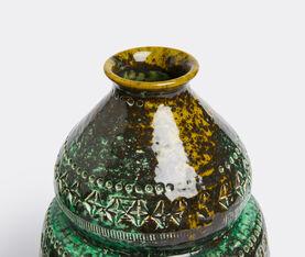 Bitossi Ceramiche Vase, Two Pieces 3