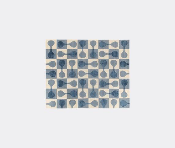 Amini Carpets 'Sorrento' rug, blue