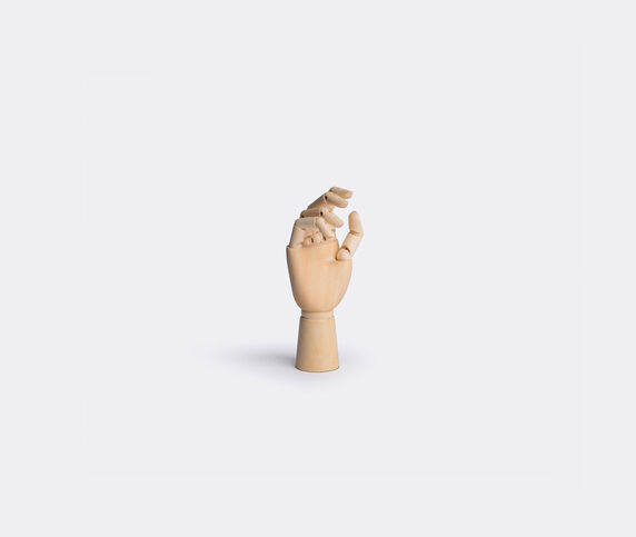 Hay 'Wooden hand', small