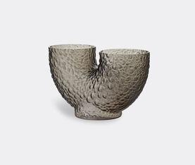 AYTM Arura Low Glass Vase 3