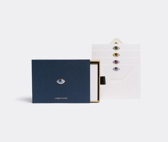 L'Objet 'Lito' stationary box, set of 12