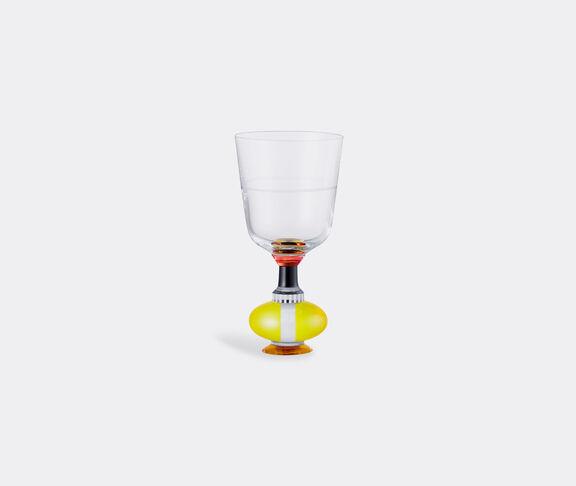 Reflections Copenhagen 'Richmond' short crystal glass, set of two