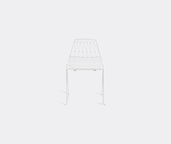Bend Goods Stacking Lucy Chair 2