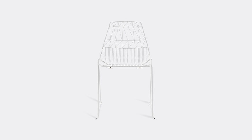 Bend Goods Stacking Lucy Chair 1