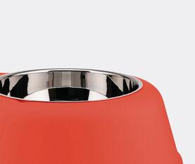 Alessi Lupita,Dog Bowl Ro 2