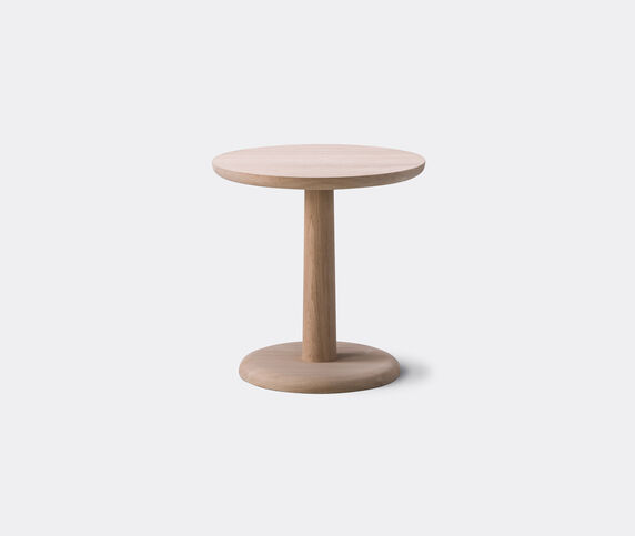 Fredericia Furniture 'Pon' coffee table, soap, large