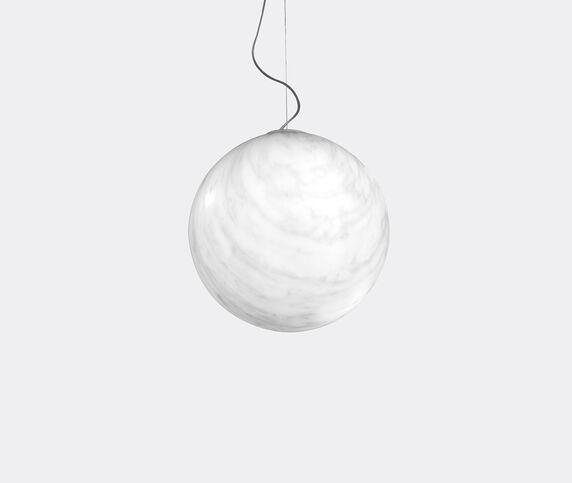 Slide 'Mineral' ceiling lamp, medium