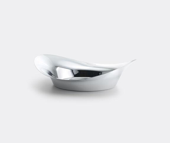 Architectmade 'Circle Bowl 20'