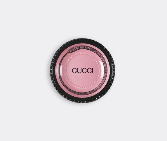 Gucci 'Ouroboros' trinket tray