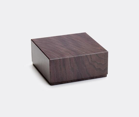 Applicata Storage box, brown
