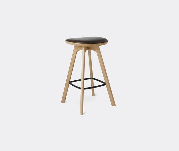 Brdr. Krüger 'Bølling Pauline' bar stool