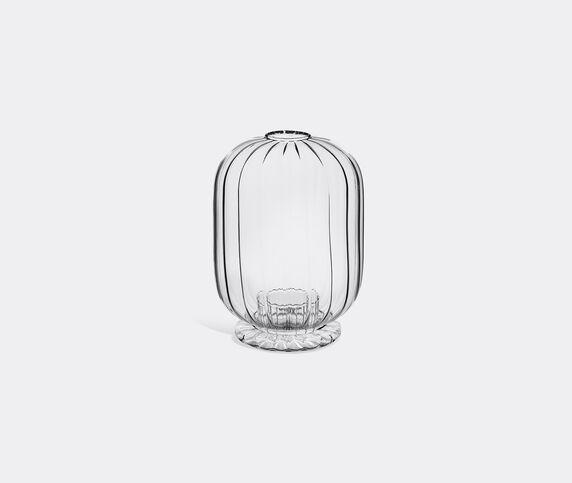 Ichendorf Milano 'Cha No Yu' tea light lantern
