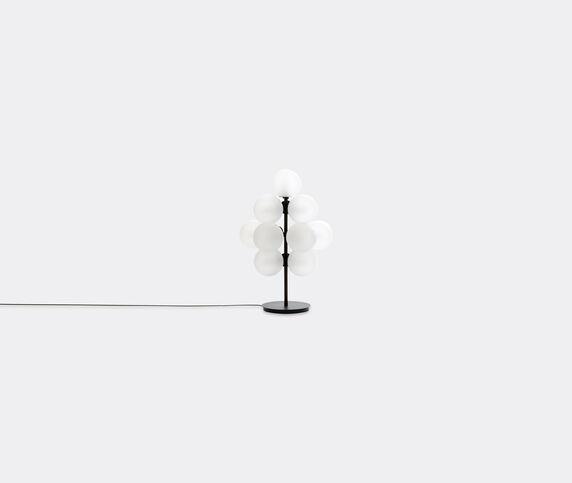 Pulpo 'Stellar' floor lamp, small