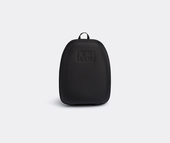 Nava Design 'Impronta' backpack, black