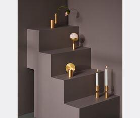 Applicata Balance Vase / Candleholder 5