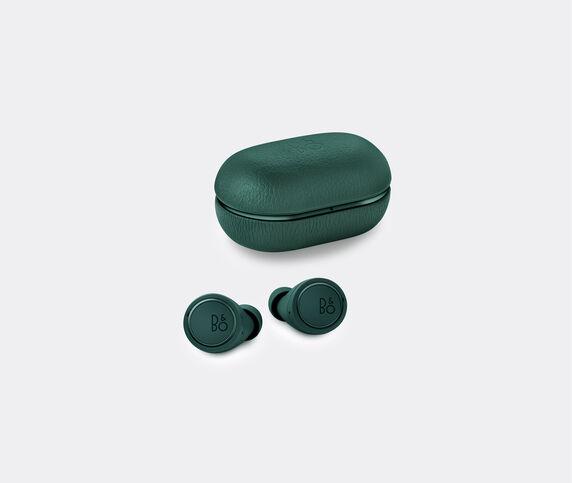 Bang & Olufsen 'Beoplay E8 3.0', green