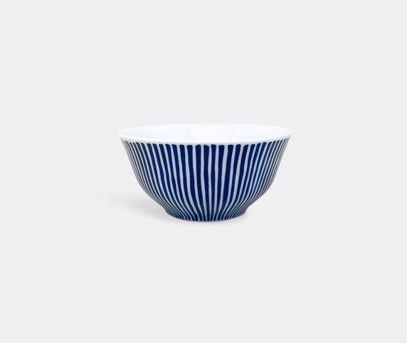 Sargadelos 'Ladeira' salad bowl