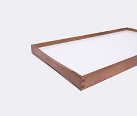 Architectmade Turning Tray 1 3