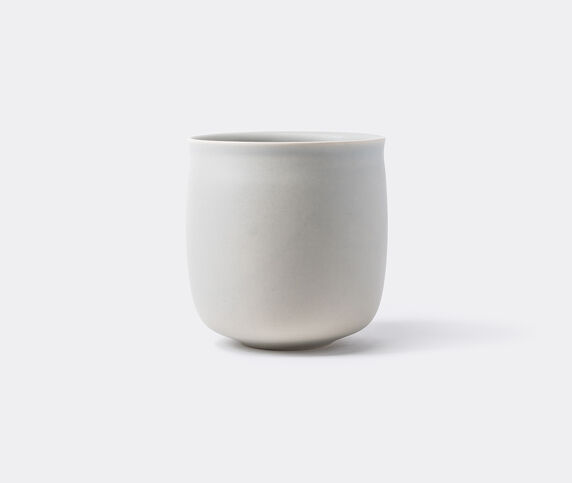 Raawii 'Medium Cup', set of two, misty grey