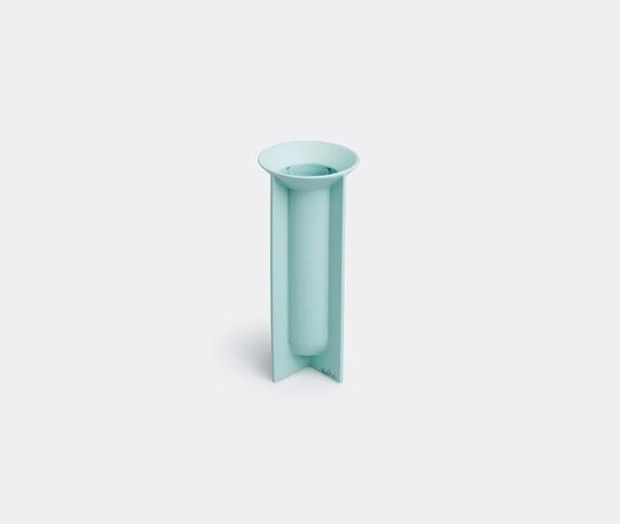 Rosenthal 'Domo' vase, mint