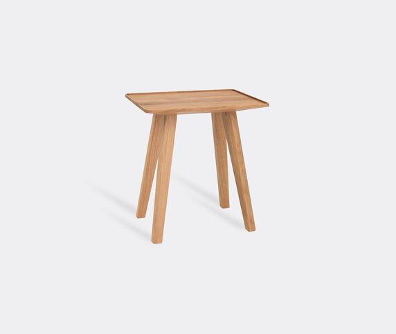 Schönbuch 'Nini' stool, oiled oak