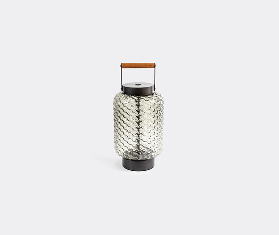 Cassina 'Ficupala' outdoor lamp , US plug