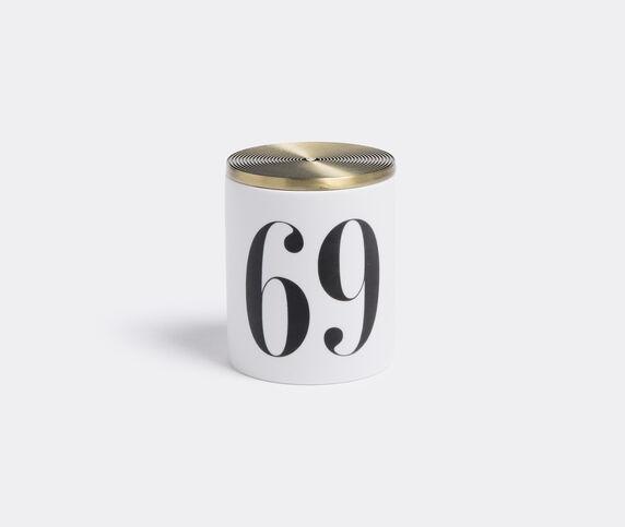 L'Objet 'Oh Mon Dieu! No.69' candle