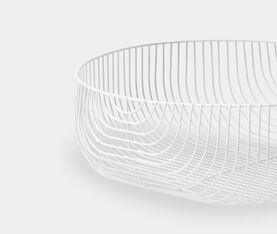 Bend Goods Bend Wire Baskets 2