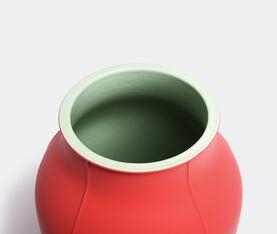 Bitossi Ceramiche Vaso Barrel Large 3