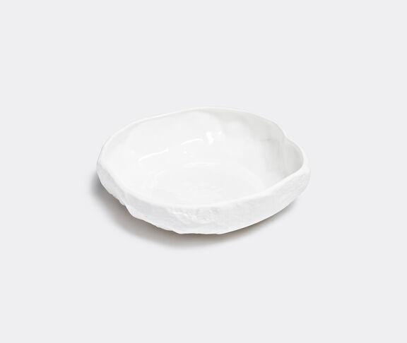 1882 Ltd 'Crockery' large deep bowl
