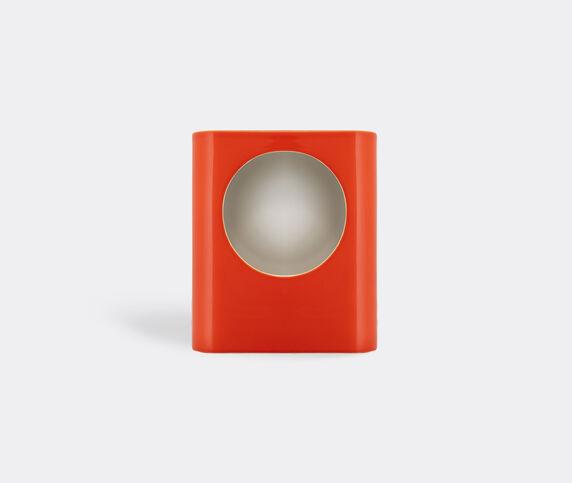 Raawii 'Signal' lamp, orange, US plug