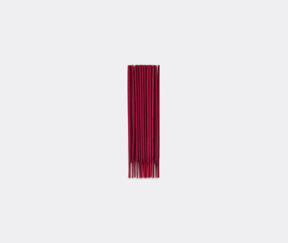 Gucci 'Fumus' incense sticks