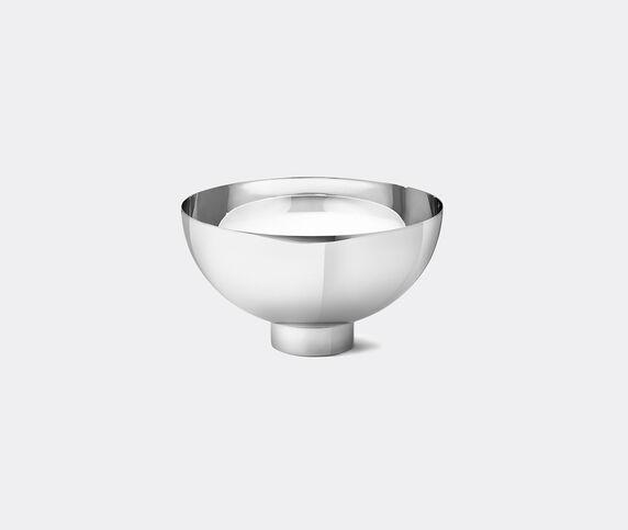 Georg Jensen 'Ilse' bowl, medium