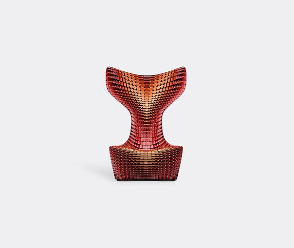 Cappellini 'Drum' armchair