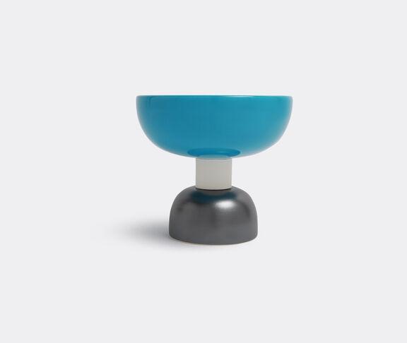 Bitossi Ceramiche Footed bowl