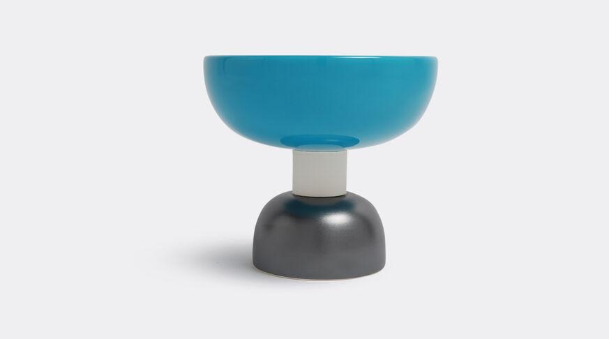 Bitossi Ceramiche Footed Bowl 1