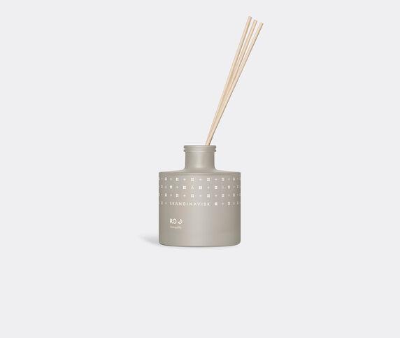 Skandinavisk 'Ro' reed diffuser