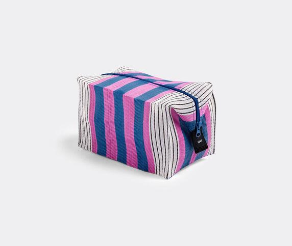 Hay 'Candy Wash Bag', pink
