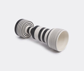 Bitossi Ceramiche Vase Calice 3