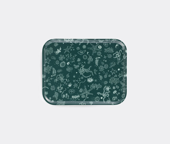 Vitra 'Classic Trays, The Sea Things', large