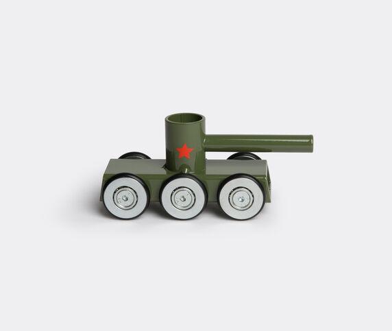 Magis 'Archetoys' army tank